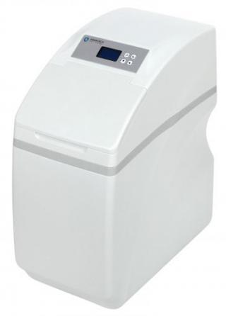 Фильтровальная установка умягчения воды АТ-Cab 1017