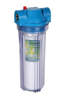 Магистральный фильтр Акватек AT-FMC 3/4
