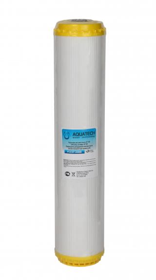 Картридж для умягчения воды для магистрального фильтра SL 10