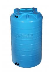 Бак для воды ATV-500 B с поплавком
