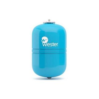 Гидроаккумулятор  Wester WAV18