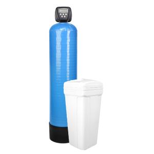 Системы умягчение воды