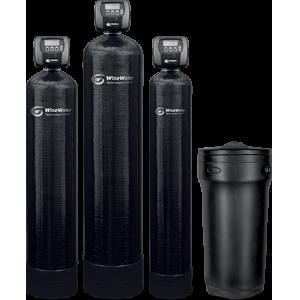 Системы Wise Water VKO (VKXO)