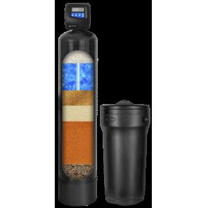 Универсальные фильтры Wise Water