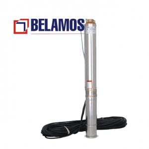 Скважинные насосы Беламос