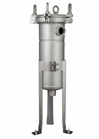 Мешочный фильтр MBH-7-0101