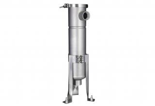 Мешочный фильтр MEBH-7-0102