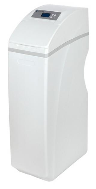 Фильтровальная установка умягчения воды АТ-Cab 1035