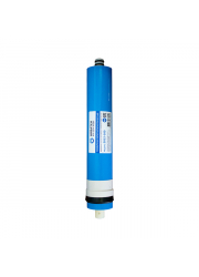 Мембрана Aquatech 50 GPD
