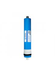 Мембрана Aquatech 75 GPD