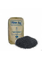 Filter Ag (1 литр)