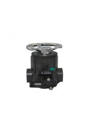 Ручной клапан TM.F64A2