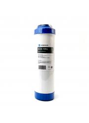 Гранулированный угль Platinum Filters ACB-10SL