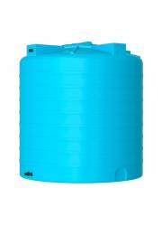 Бак для воды ATV-1500 B с поплавком