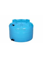 Бак для воды ATV-200 B с поплавком