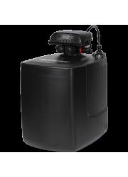 Кабинетный фильтр AquaSmart 300