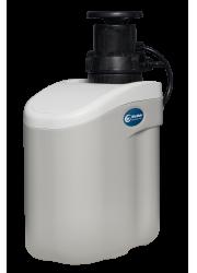 Кабинетный фильтр AquaSmart 300M