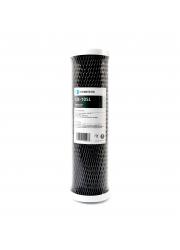 Карбон блок Platinum Filters CB-10SL