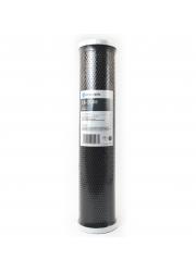 Карбон блок Platinum Filters CB-20BB