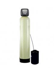 Система обезжелезивания воды 1054 F-CI-d