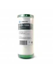 KDF картридж Platinum Filters CKDF-10BB