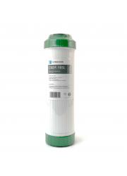 KDF картридж Platinum Filters CKDF-10SL