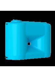 Бак для воды Combi W 1100 BW с поплавком