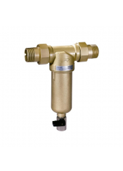 Промывной фильтр Honeywel FF06 1/2 AAM
