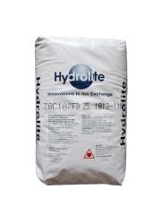 Катионит Hydrolite ZGC107FD
