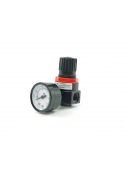 Регулятор давления воздуха AR 2000