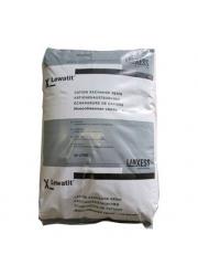 Ионообменная смола LEWATIT S 6328A