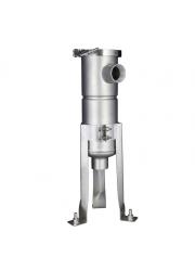 Мешочный фильтр MBH-7-0103