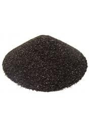 MGS -  Manganese Greensand Plus