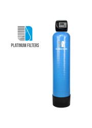 Фильтр безреагентный PF- TCBT/RRBM