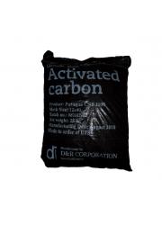 Активированный уголь PURAQUA CNB 1100