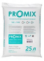 Комплексная загрузка ProMix B 25 литров
