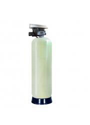 Система промышленной фильтрации Runxin F77B1 3072