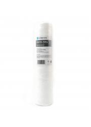 Нитяной картридж Platinum Filters SN10-10SL