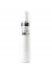 Нитяной картридж Platinum Filters SN10-20BB