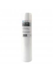 Полипропиленовый картридж Platinum Filters SP10-10SL