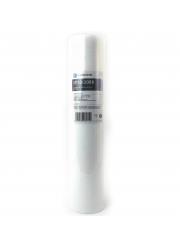 Полипропиленовый картридж Platinum Filters SP20-20BB
