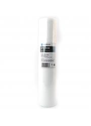 Полипропиленовый картридж Platinum Filters SP5-20BB