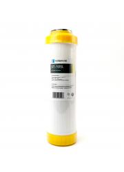 Картридж умягчения воды Platinum Filters ST-10SL