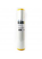 Картридж умягчения воды Platinum Filters ST-20BB