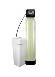 Умягчитель воды SA-TC 0844