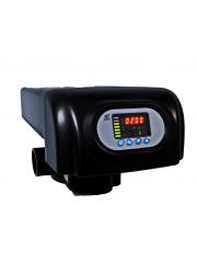 Клапан Runxin TM.F75A1 (фильтрация)