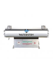 WATERSTRY UVLite 48 GPM