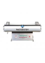 WATERSTRY UVLite 36 GPM