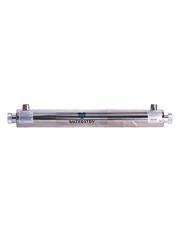 WATERSTRY UVLite 6 GPM