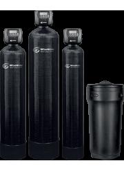 Wise Water 1000 VKO(X) EW